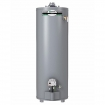 A.O.Smith Water Heaters