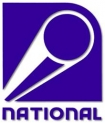 National Pipe and Plastics Inc.