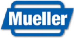 Muller Steam Specialty