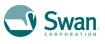Swanstone Products